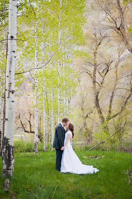 bri+darin bridals-632-Edit.jpg