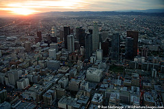 Los Angeles DownTown (daniel503) Tags: california county ca city urban usa west building industry skyline architecture night buildings dark la town us office losangeles downtown commerce cityscape view unitedstatesofamerica cities cityscapes structures skylines aerial calif architectural business nighttime western northamerica nights metropolis southerncalifornia airborne towns developed development americas metropolitan built offices californian businesses birdseye aerials cityofangels municipality constructed northamerican aboveground municipalities darnkness westernstates ronniebrugge
