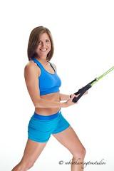 _RVH9460 (bobharrington16) Tags: beauty yoga brunette workout fitness piyo pilates 50mm18 sb800 offcameraflash pocketwizard strobist sb900 nikond3 westcott28apollo photoflexshootthroughumbrella