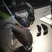 E3 2011 - the Razer Naga Molten and Epic mice