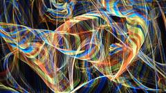Schatzalp 2011 (micky the pixel) Tags: party schatzalp hotel music electronic techno vannutt lightshow psychedelic davos suisse switzerland schweiz illumination licht light installation colour farbe linien lines animation smileonsaturday lightopia mtp