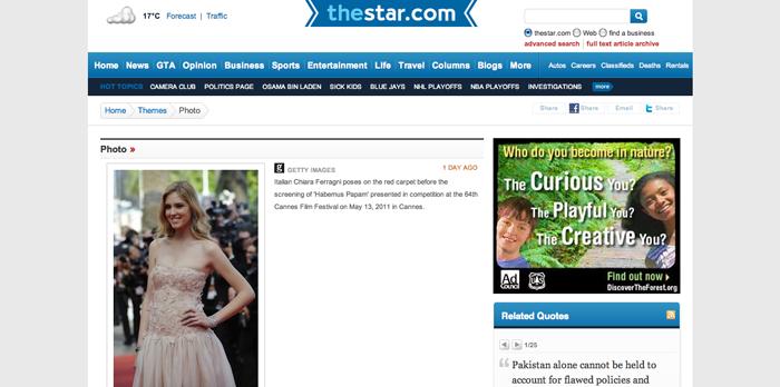thestar.com copia