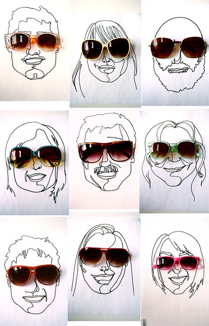 sunglasses-on-faces