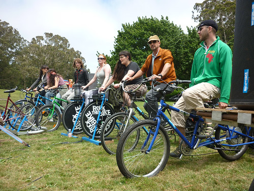 2011-bicycle-music-festival_14