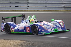 Pescarolo Team's Pescarolo Judd Driven by Emmanuel Collard, Christophe Tinseau and Julien Jousse (Dave Hamster) Tags: car 16 lemans motorracing motorsport racingcar judd lmp1 collard 2011 pescarolo enduranceracing lemans24hours emmanuelcollard pescarolojudd autovision christophetinseau jousse tinseau julienjousse pescaroloteam
