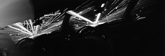 Lights (claudia.sajeva) Tags: longexposure light panorama 120 car bulb lights wide wideangle panoramic pinhole panoramica luci palermo grandangolo macchina lungaesposizione bpose 6x12 forostenoscopico