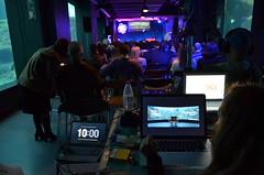 Auditorium (TEDxHER) Tags: ted greece crete crossroads ideas heraklion cretaquarium thalassokosmos tedx ideasworthspreading tedxher tedxheraklion tedxher2014 tedxheraklion2014