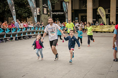 2016-09-25 12.33.27 (Atrapa tu foto) Tags: espaa europa europe maratondezaragoza saragossa spain xmaratnciudaddezaragoza zaragoza ateltismo atletics carrera corredores deporte marathon maraton maratn runners running sport aragon es