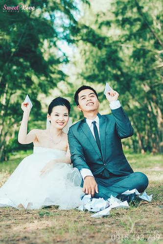 SLS-Chup-anh-cuoi-ngoai-canh-Ho-Coc-Vinh-Huong-57