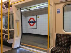London with Josh_0020 (maineexile) Tags: london england londonengland 2016