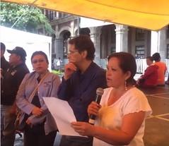 Urgen la intervencin del gobierno Federal para resolver el conflicto financiero en la UAEM https://t.co/0VHQ7dAByw https://t.co/2xZ1GtQ541 (Morelos Digital) Tags: morelos digital noticias
