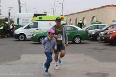 corrida-adolfo-rodriguez-2016-103