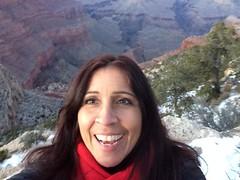 Wills Family Grand Canyon  Horseshoe  Zion DEC 2015 (GCRad1) Tags: wills family grand canyon  horseshoe zion dec 2015