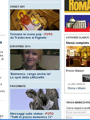 eikonprojekt@laRepubblica by OMINO71
