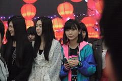 横山ルリカ 画像71