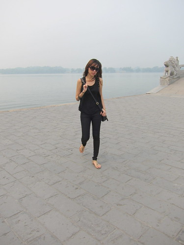 IMG_9912