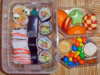 bento_lunches_17