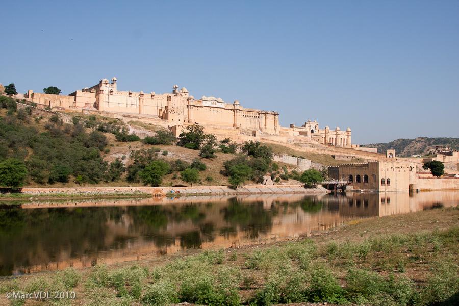 Rajasthan 2010 - Voyage au pays des Maharadjas - 2ème Partie 5568518106_e506d72410_o