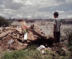 Guatemala City Landfill (duralict) Tags: poverty travel boy portrait latinamerica trash delete5 delete2 garbage child delete6 guatemala save3 delete3 save7 save8 delete delete4 save save2 save9 save4 northamerica save5 save10 save6 sweep landfill semesteratsea 2007 challengeyouwinner gamex2winner gamex3sweepwinner gamex2gamevsgamewinners savedbythehotboxuncensoredgroup