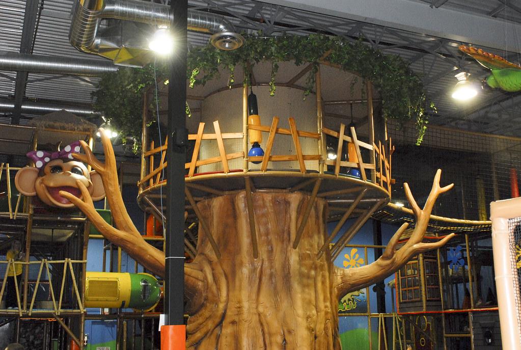 Fine Indoor Adventure Playground Equipment Indoor Adventure Download Free Architecture Designs Scobabritishbridgeorg