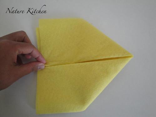 folding 6
