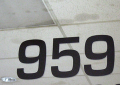 959 ino (pieplate) Tags: absurd recreation ino 959 gamespeopleplay