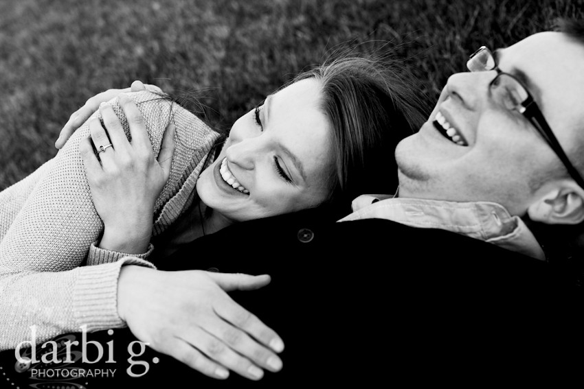 Darbi G Photography-kansas city wedding engagement photographer-BT-032511-112