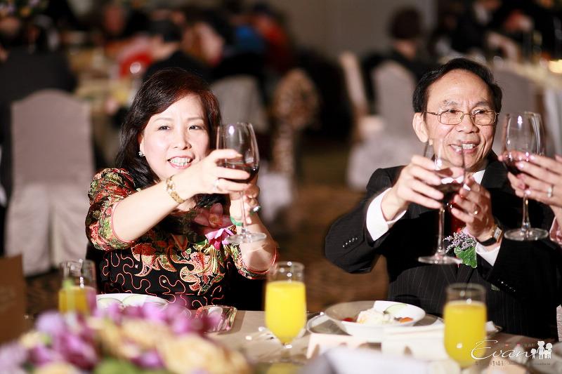 [婚禮紀錄]明性與佩瑜晚宴_062