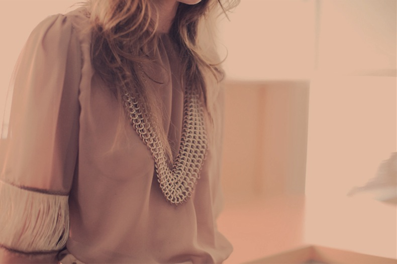 luvaj-spring-2011-lookbook-11