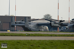 08-0039 - D1020 - USAF - Bell Boeing CV-22B Osprey - 110402 - Mildenhall - Steven Gray - IMG_3617