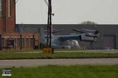 08-0037 - D1018 - USAF - Bell Boeing CV-22B Osprey - 110402 - Mildenhall - Steven Gray - IMG_3620