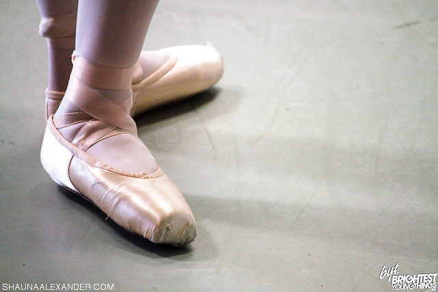 WashingtonBallet_6087