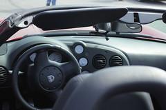 20110402_282-1_zmna velikosti (kousmen) Tags: czech cabrio meet roadster softtop kabrio