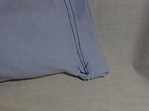 Rice Sock (4)
