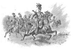 Tenth Royal Hussars - 11