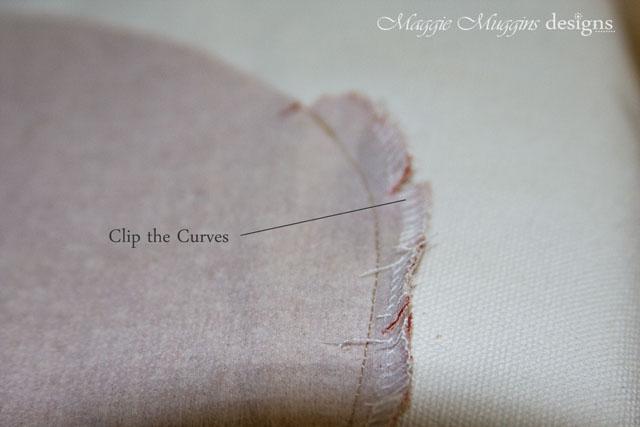 Clip Curves