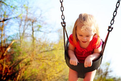 Swing Emma 4