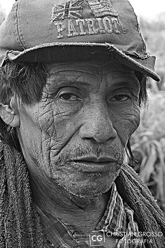 Guaraníes