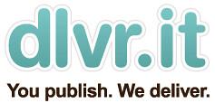 dlvrit.logo.cropped