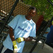 Yawkey-Club-of-Roxbury-Playground-Build-Roxbury-Massachusetts-045