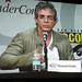 WonderCon 2011 - Terra Nova panel with executive producer Brannon Braga