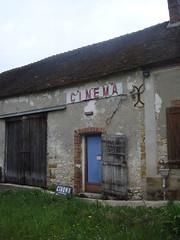 Cinéma 11x20+14