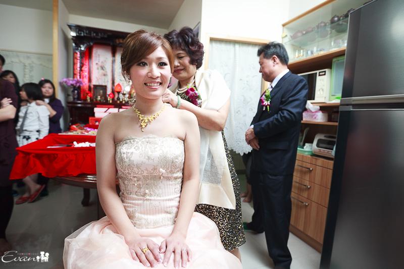 [婚禮紀錄]博海&家禎文定_087