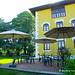 Hotel rural y C.A.  La Torre, Llanes
