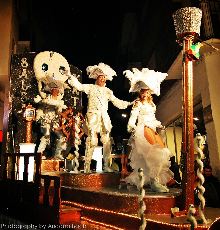 CarnavalSitges2011  (18)