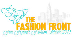 the_Fashion_Front