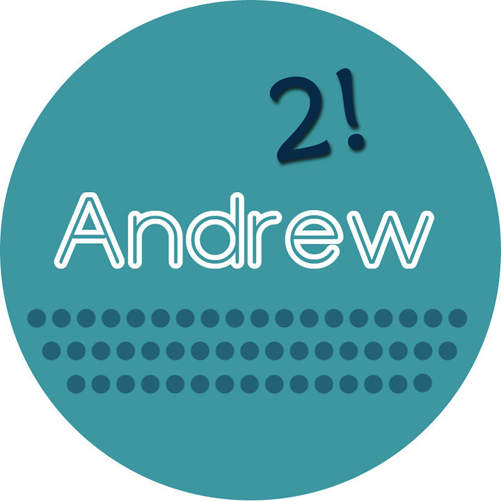 WEB_Andrew2!Sticker