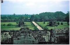 AngkorWat06