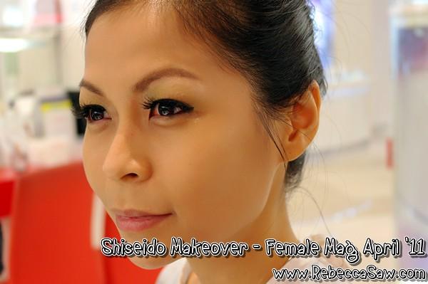 shiseido makeover rebecca-001