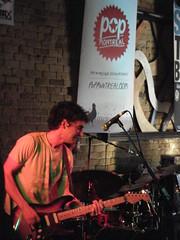 Suuns SXSW 2011 127